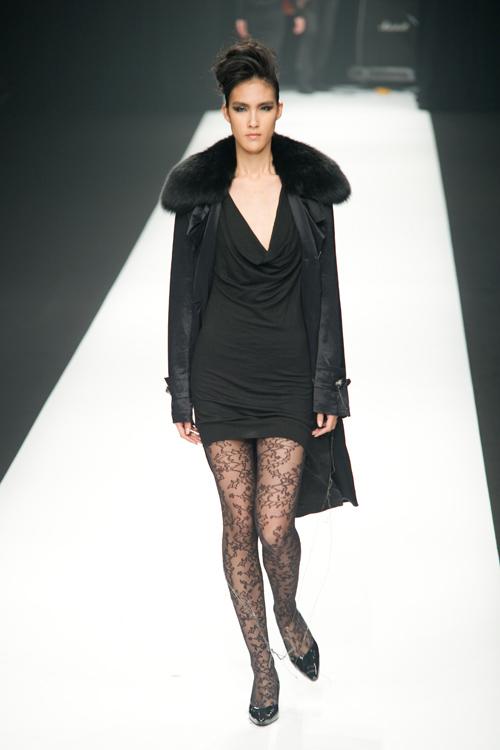 Cho!fashion: 4月 2010