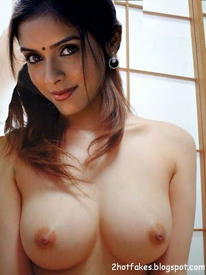 Asin in xxx photos something is