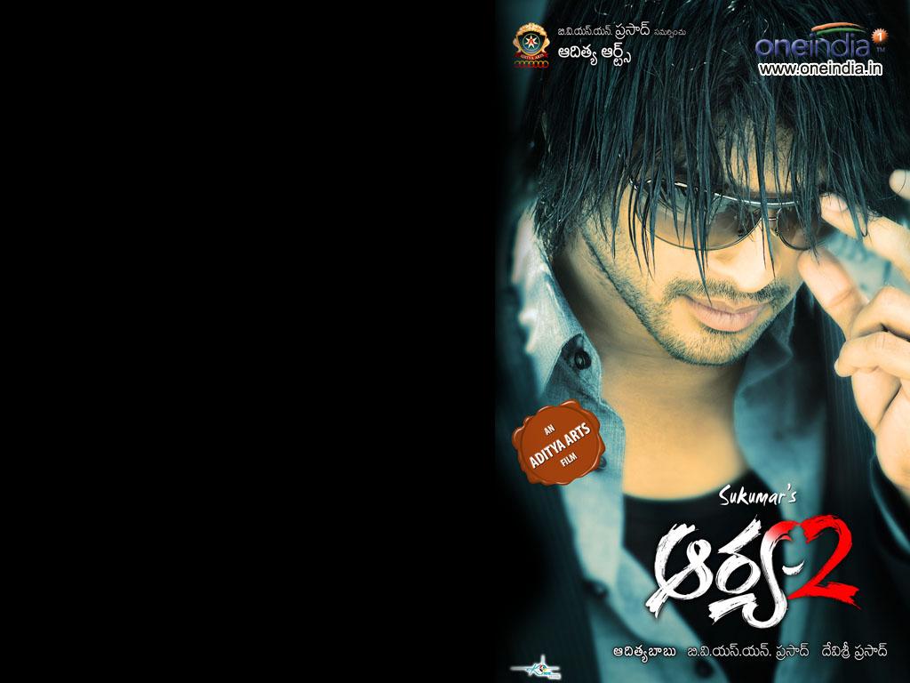 Aarya ek deewana movie songs download | winamp 5 x download.