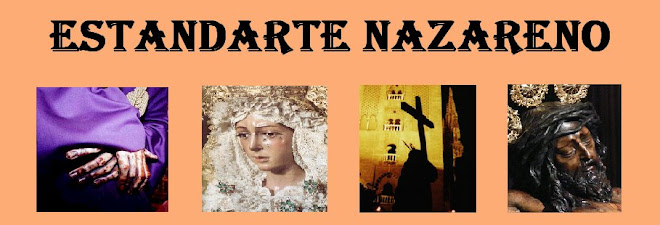 Estandarte Nazareno