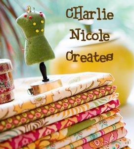 Charlie Nicole Creates