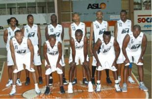 Desportivo do Maputo