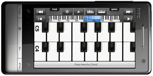 Pc 73 Virtual Piano Keyboard - strongwindmarketing