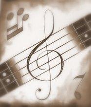 [musica-1.jpg]