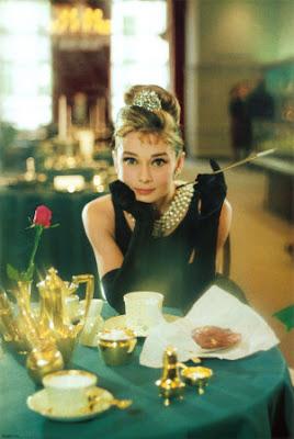 Decor To Adore Breakfast At Tiffany S Decor