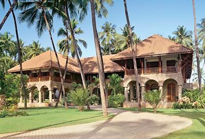 Decor To Adore British Colonial Design
