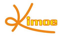 Kimoe