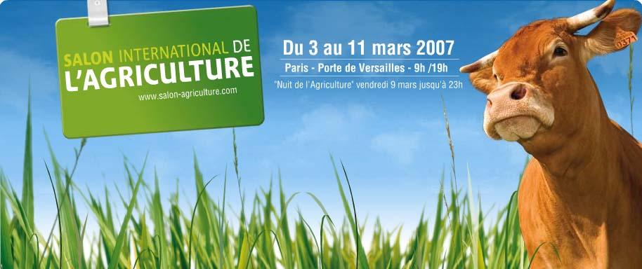 [salon_agriculture.jpg]