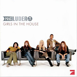My music pop preluders girls in the house 2003 for House music 2003