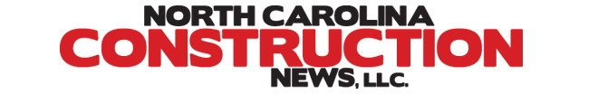 North Carolina Construction News