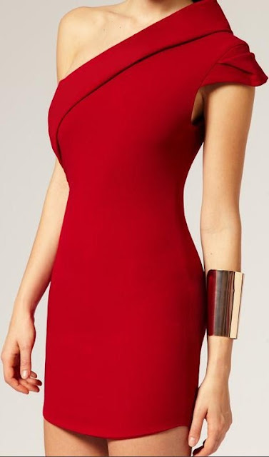 Fabstar Image Shoppers Ideas For Your Valentine Wardrobe