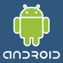 Android? Robot?