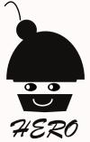 [CUPCAKE+HERO+SMALL+LOGO.png]