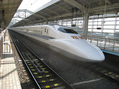 126+Shinkansen.JPG