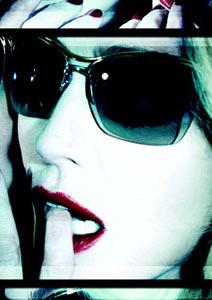 [Madonna.jpg]