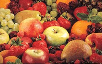 [IQF_Fruits.jpg]