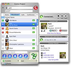 Descargar software espia para celulares android - Descargar aplicacion para espiar otros celulares