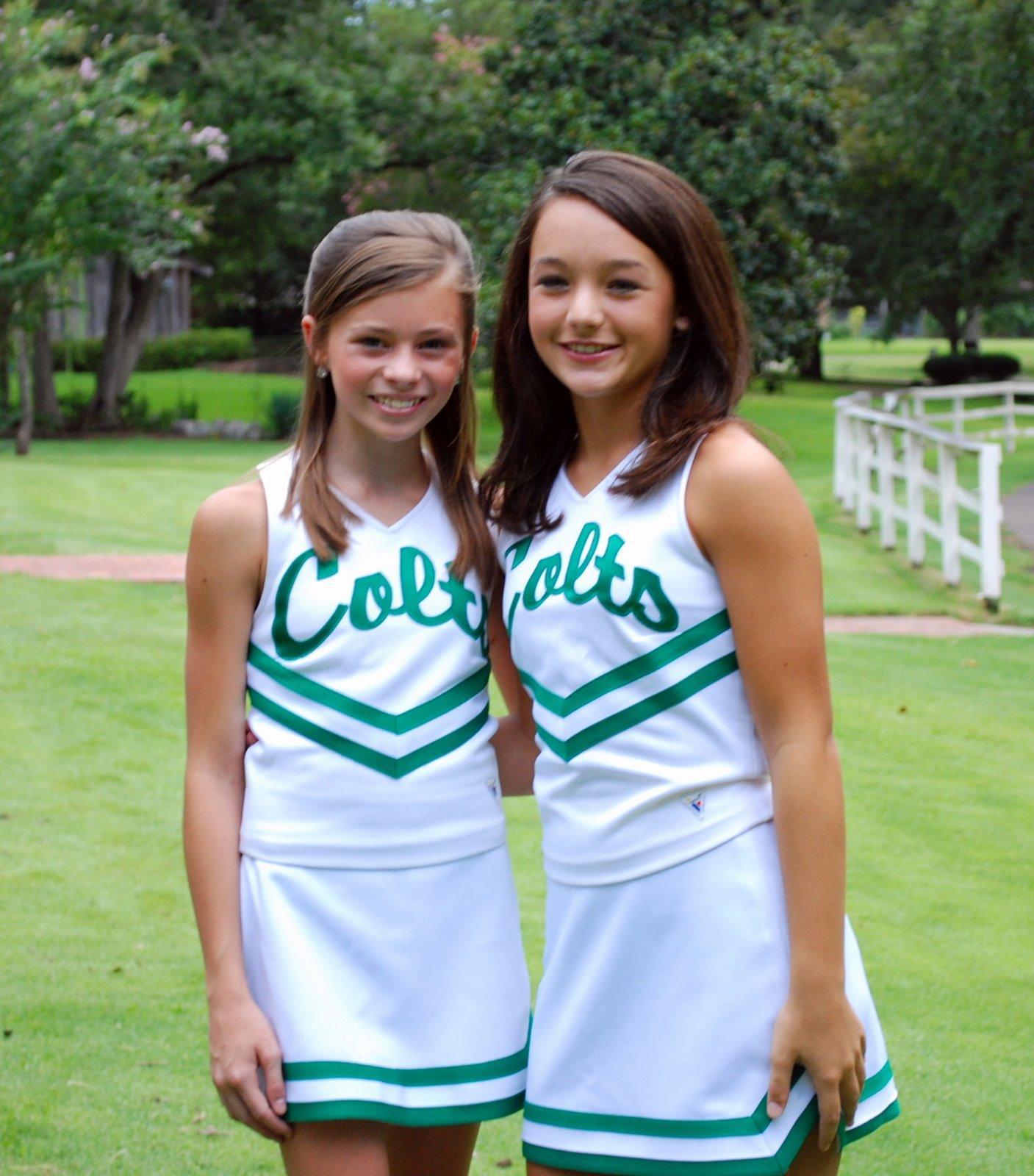BrookwoodTennis.com   Junior Girls_1000