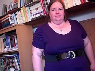Fat Librarians 6
