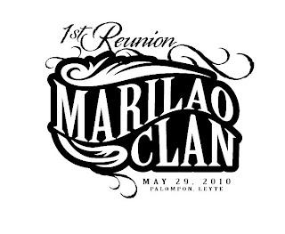 palomponwhatshappening: 1st Reunion MARILAO CLAN 2010