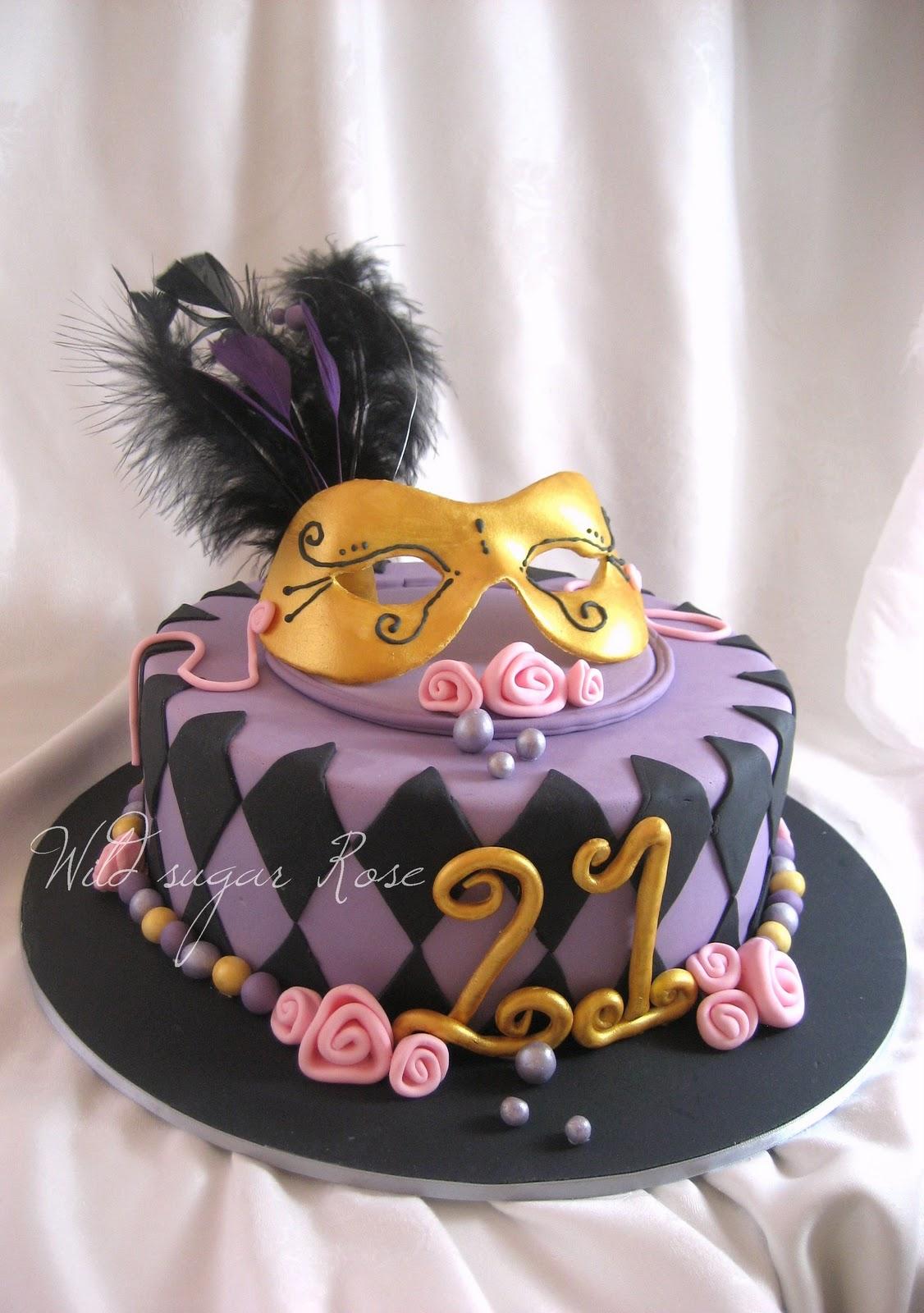 Cake Decorating Classes Perth