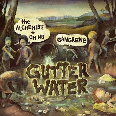 00-gangrene-gutter_water-2010.jpg