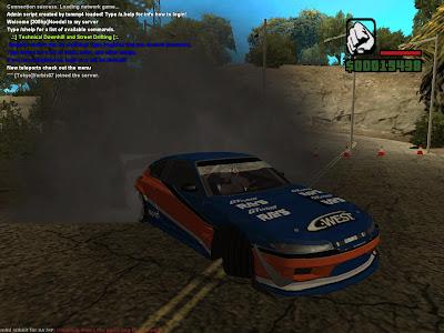 حصريا اقدم لكم اليوم جميع اصدارات GTA S15_1
