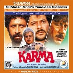 Karma movie download in hd