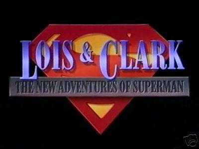 http://1.bp.blogspot.com/_k1GRLfjpjpA/Sjhr1pUUkrI/AAAAAAAAAPw/sXIvwYq4xWs/s400/Lois+and+Clark+Title.jpg