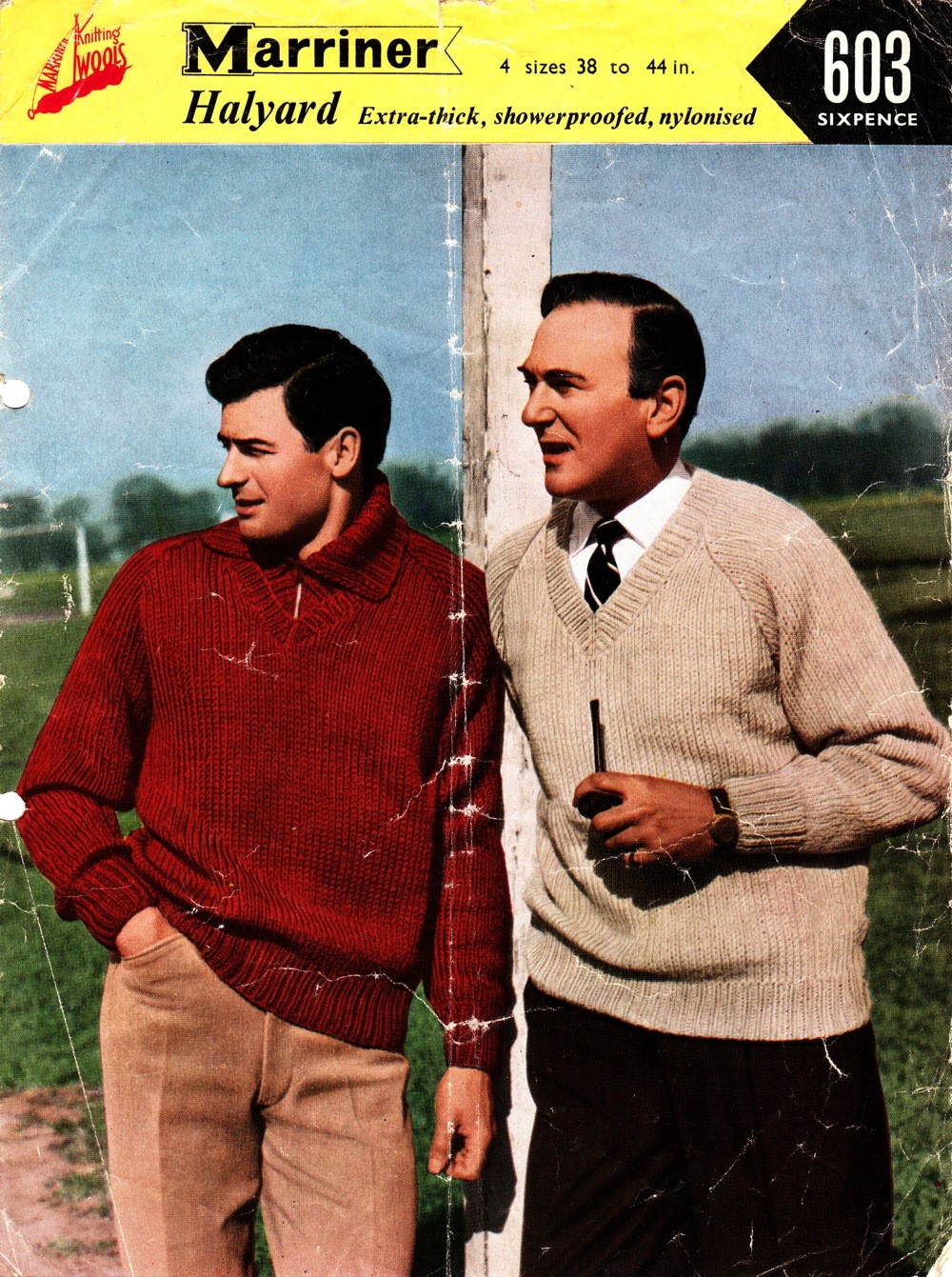 Ivy Prepster Vintage Men S Clothing Ad S 1960 S