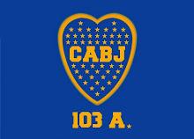 Informate Sobre el Club Boca Juniors