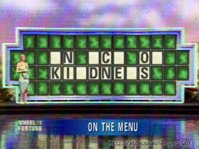 [ace-of-kidneys.jpg]