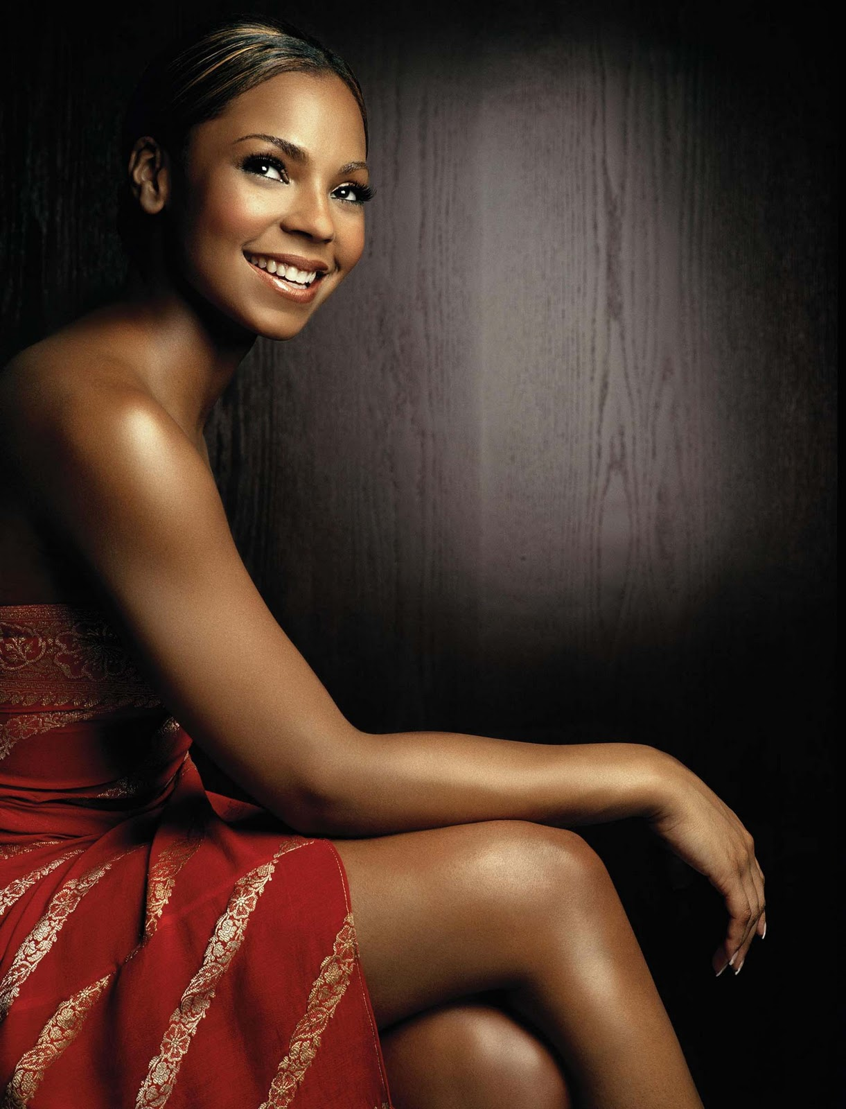Today is Their Birthday-Musicians: October 13: Ashanti ...