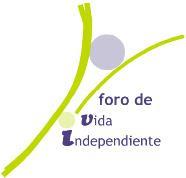 Enlace de la web del foro vida independiente
