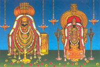 Pradhashinam