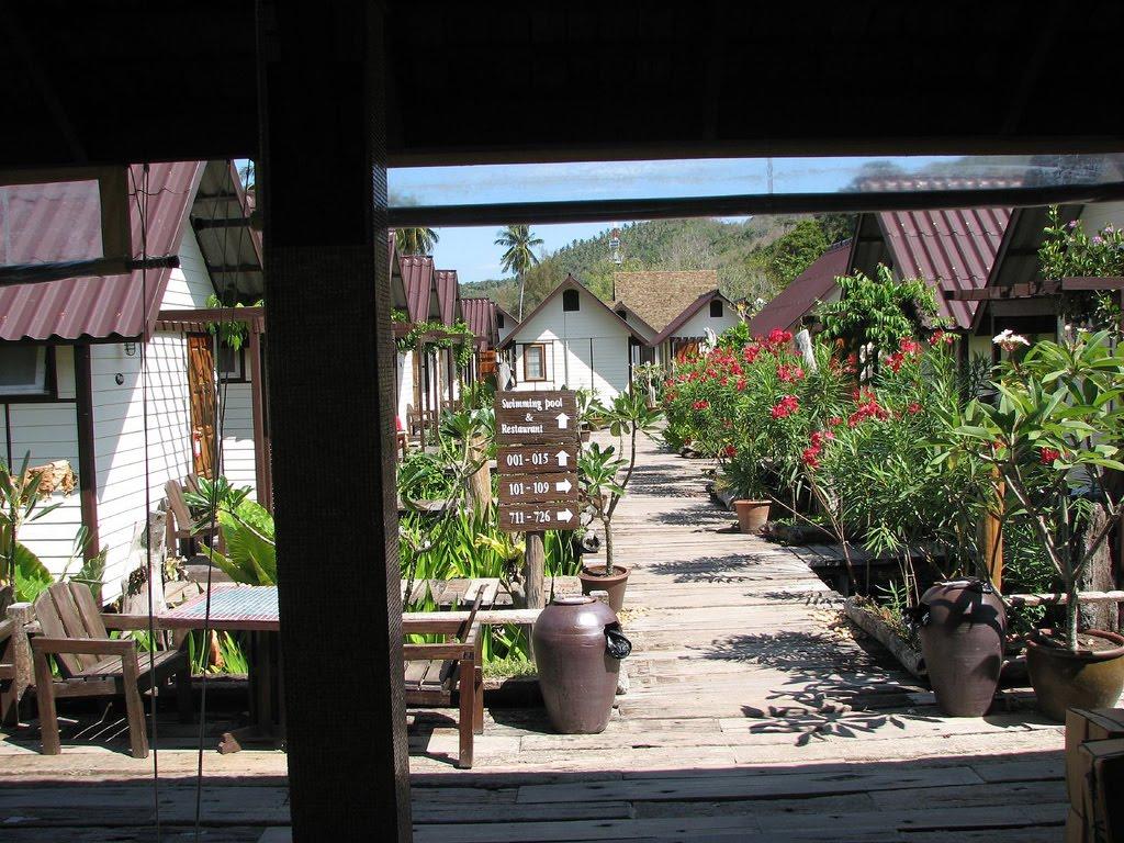 Treasures Of Thailand Koh Phi Phi หมู่เกาะพีพี Beaches