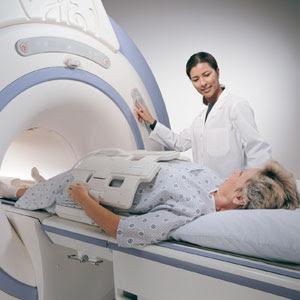ressonancia Ressonância Magnética de Campo Aberto: exame garante eficiência e segurança em diagnósticos