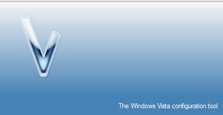7 Para Download Nlite Descargar Windows