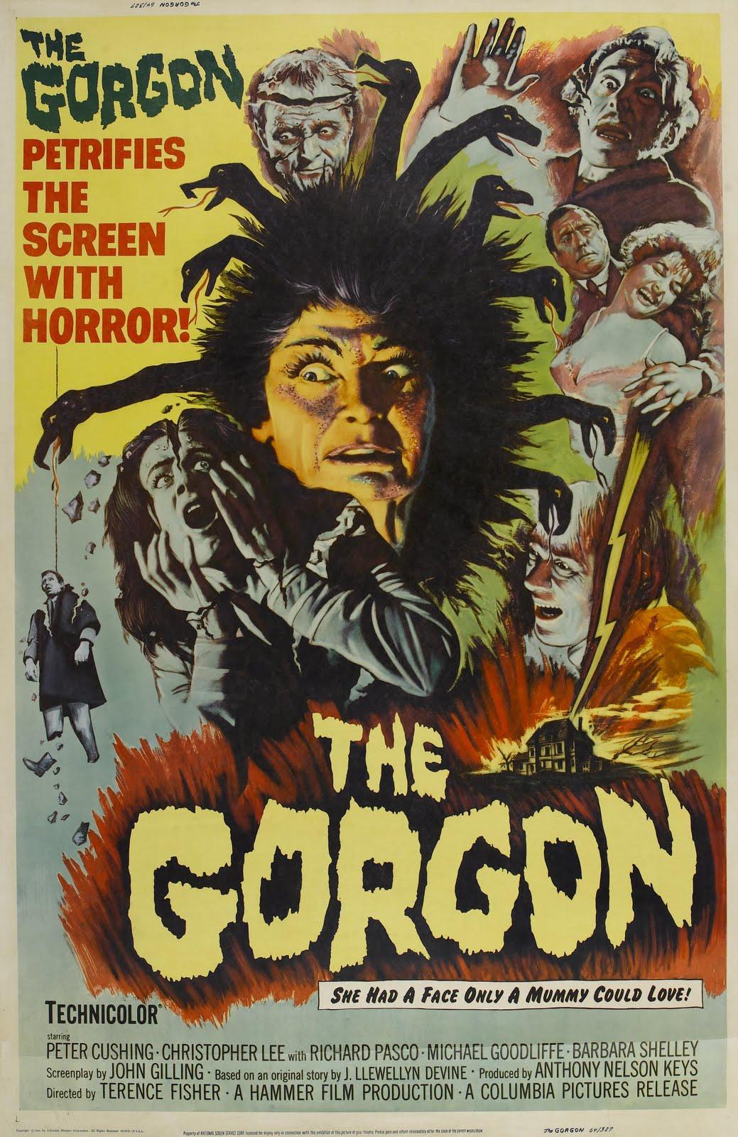 gorgon+poster.jpg