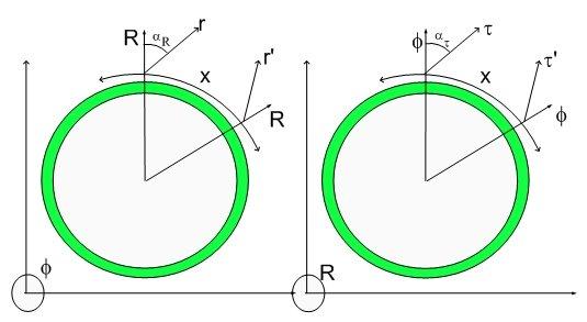 [R-FI+Cross-Section.jpg]