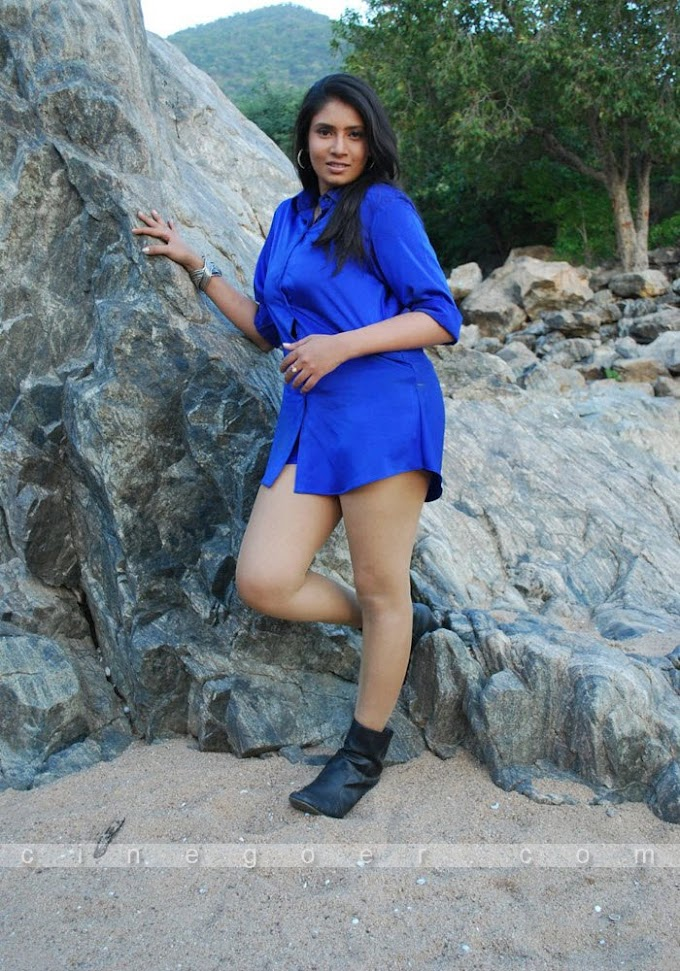 Desi Tamil Actress SANGHAVI TAPE, SANGHAVI HOT PICS