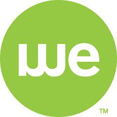 www.wecansolveit.org