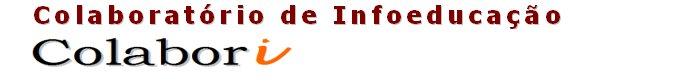 Colaboratório de Infoeducação - ColaborI