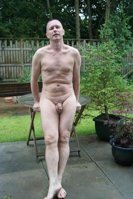 nudist men Photos