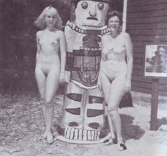 image Miss nude universe contest 1967 feat kellie everts
