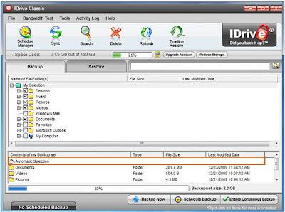 Virtual Infrastructure Tips - VMware: 2010