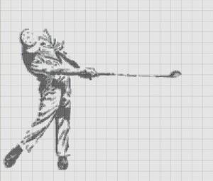 Image Result For Ge Golf