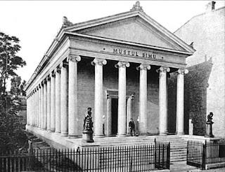 Museul Simu
