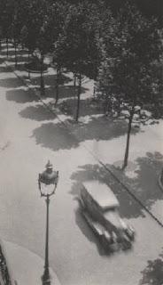 Paris, 1930