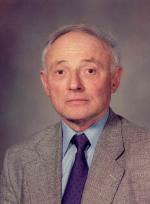 Profesorul Liviu Librescu